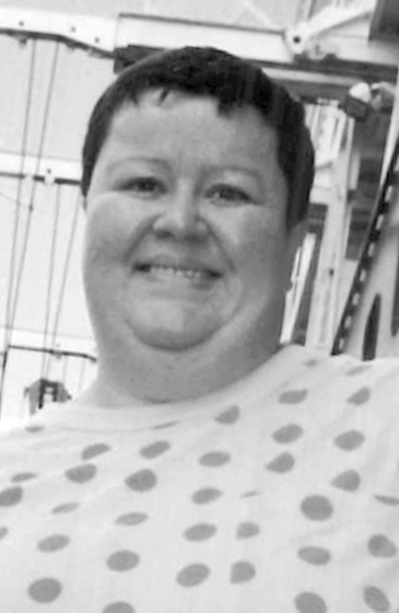 Carol Janet Schulze – Michigan Obituaries