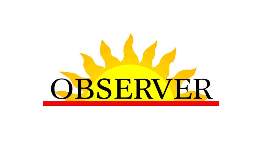 Area police | News, Sports, Jobs - Observer Today