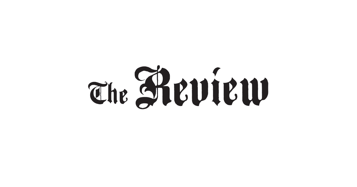 The Review: News, Sports, Jobs