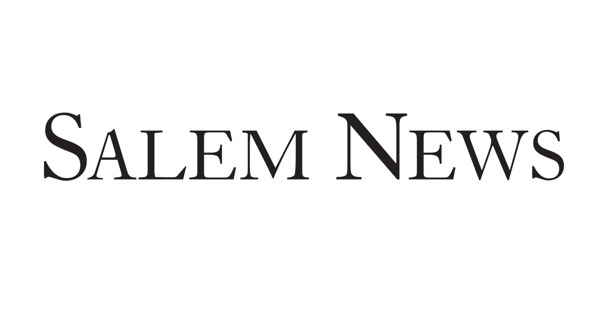 Police and Court Reports | News, Sports, Jobs - Salem News
