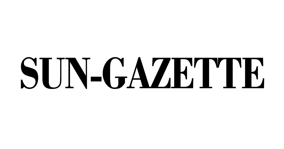 Williamsport Sun-Gazette: News, Sports, Jobs