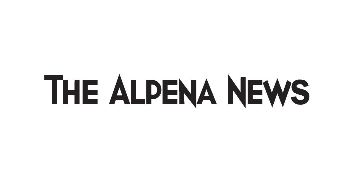 News, Sports, Jobs - The Alpena News